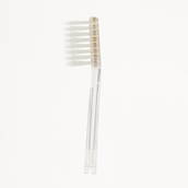 Сменные головки Kiss You Super-Fine Bristles, Regular Head (Н31)