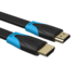 Кабель Vention VAA-B02 HDMI-HDMI, 10 m, v1.4 High Speed
